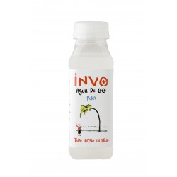 INVO Coconut Water - 330 ml (12u box)